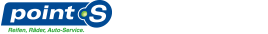 Reifen Eberl Logo